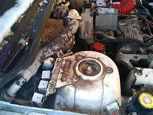 Parents 1995 Chevy Corsica  I U0026 39 M Certain It U0026 39 S Got A Bad Fan Relay And I Can U0026 39 T Find A Matching