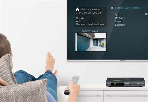 Smart Home Vergleich by Smart Home Systeme Vergleich Gallery Of Affordable Smart