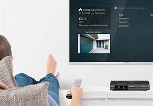 Smart Home Systeme Nachrüsten : smart home systeme vergleich smart home systeme wie ~ Articles-book.com Haus und Dekorationen