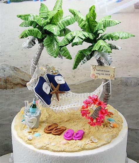 Best Hammock For Cing by Best 25 Hawaiian Wedding Cakes Ideas On