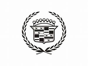 Cadillac Logo Transparent - image #312