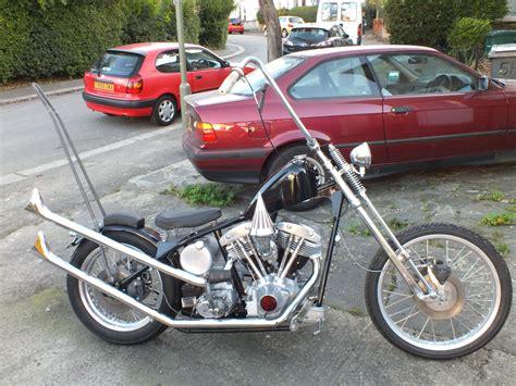 harley davidson shovelhead chopper wallpaper 4608x3456 165446 wallpaperup