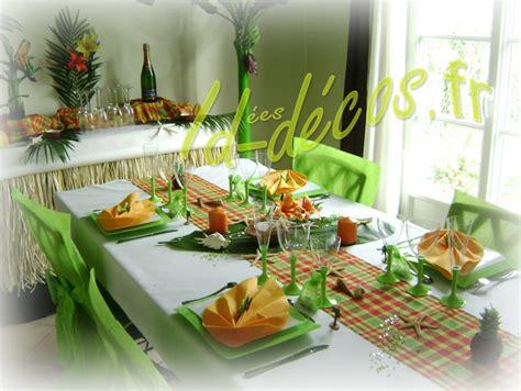 table de cuisine ronde blanche décorations de tables et idées thème pour mariage