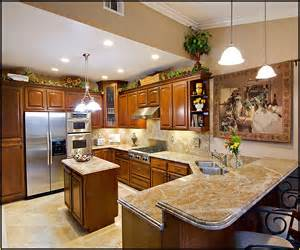decorating ideas kitchen country style kitchen cabinets home design ideas
