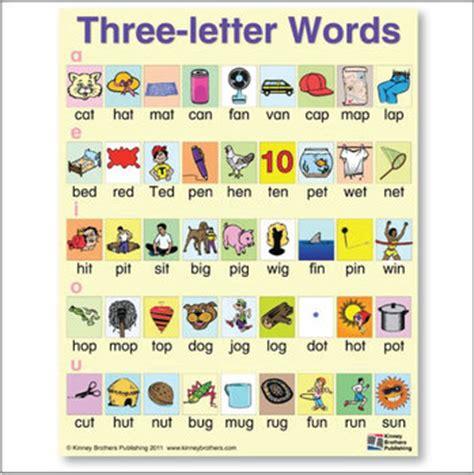 three letter words for preschool three letter words mynuttydubai 822