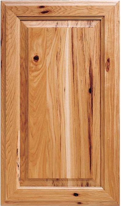 hickory kitchen cabinet doors 1000 ideas about rustic cabinet doors on 4196