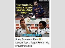 Search Liga Champion Memes on meme