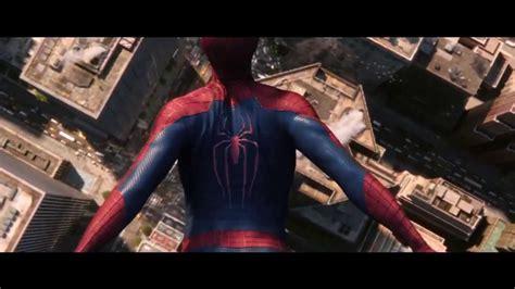 Ipl Jumping Zapak & The Amazing Spider Man 2 !