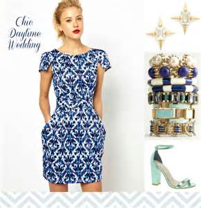 dress for country wedding guest best 25 wedding guest attire ideas on wedding guest shoes wedding guest