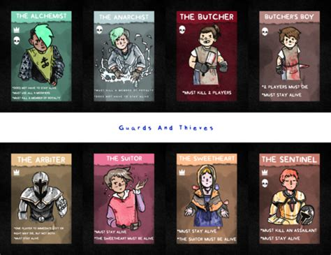 dethroned  real time combat card game image