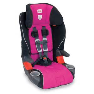 frontier85 livia toddler booster car seats
