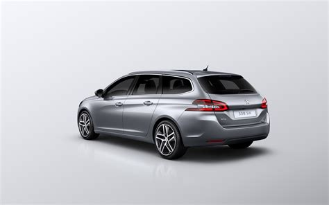 siege 308 sw 2016 peugeot 308 sw pictures information and specs