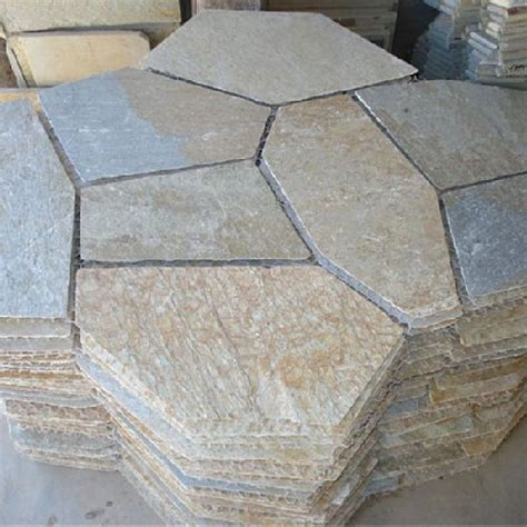 flagstone slate tile top 28 flagstone slate red slate irregular flagstone vieka natural culture slate random