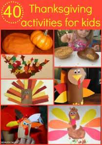 top 5 thanksgiving arts and crafts diy ideas pinboards tweeting social media