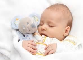 Résultat d'images pour photo bébé
