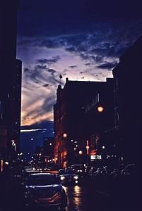 beautiful, boho, city, dark, dream, grunge, indie, lights ...