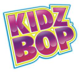 Halloween 1 Cast 2009 by Kidz Bop In Charlotte Greensboro And Durham June 2015
