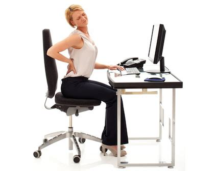 standing desk lower back pain r3volution workstation business use obutto