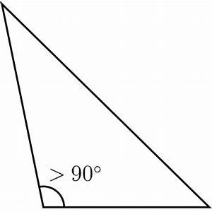 File Triangle Obtuse Svg