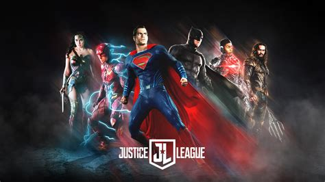 Justice League Animated Wallpaper - justice league hd 4k 8k wallpapers hd wallpapers id 22150
