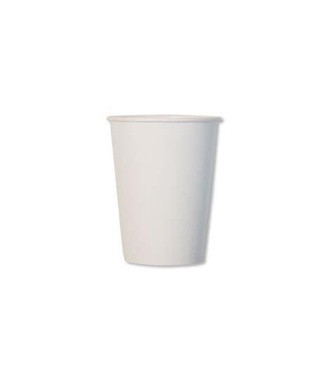 bicchieri bianco bicchieri di carta bianco 250 cc