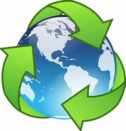 Cleaning Environment Impact Impacts Environmental Nature Human