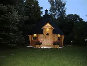 Indirekte Beleuchtung Außen : beleuchtung mit led ~ Jslefanu.com Haus und Dekorationen
