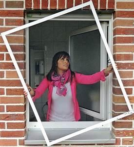 Fliegengitter Fenster Selber Bauen : die besten 25 selber bauen fenster ideen auf pinterest ~ Lizthompson.info Haus und Dekorationen