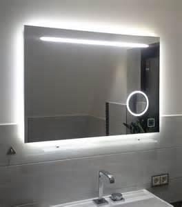 pocco sofa badezimmerspiegel mit led beleuchtung fantastisch badspiegel 58088 haus ideen galerie haus ideen