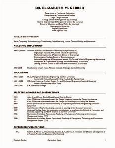 Resume format for freshers b tech mechanical