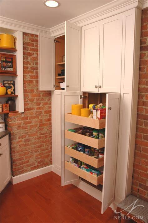 8 must have kitchen storage accessories