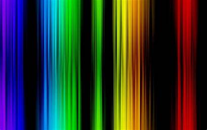 Colorful Random Background Bars Wallpapers Pt