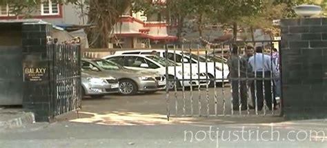 salman khan net worth house  wiki height cars