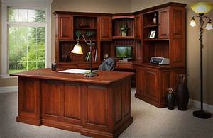 Stanley, Collection, For, The, Home, Office