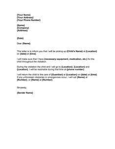 character letter to judge exle character reference letter for dui court sle 9145