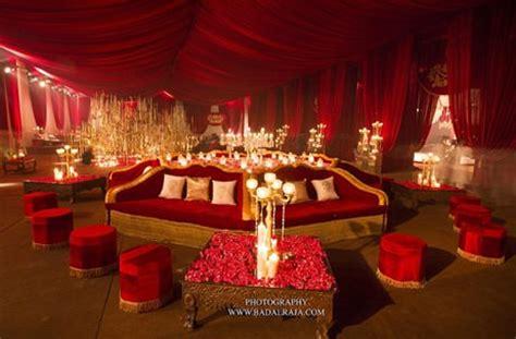photo feature rohit bal luxury weddings brings