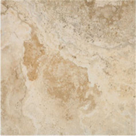 20x20 travertine tile walnut eco tuscany eleganza 20x20 travertine look porcelain tile traditional wall and