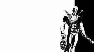 Black and White Deadpool.jpg