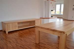 Zimmer Schiebetüren Holz : holz sigi wohnzimmer ~ Sanjose-hotels-ca.com Haus und Dekorationen