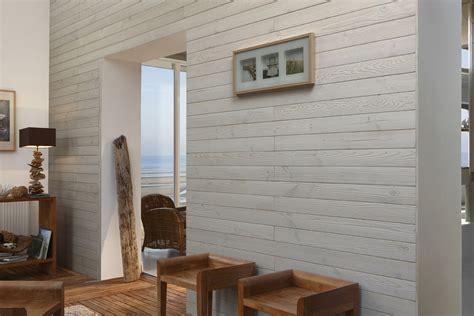 mur salle de bain pvc lambris pvc mural salle de bain 7 lambris pvc plafond mur revetement tendance evtod