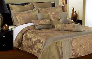 Domestications Bedding Classic Themed Bedroom Design