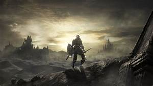 Dark, Souls, 3, 2017, Hd, Games, 4k, Wallpapers, Images, Backgrounds, Photos, And, Pictures