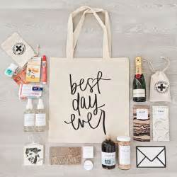 bridesmaid bags cheap best 25 wedding welcome bags ideas on welcome bags welcome gifts for wedding