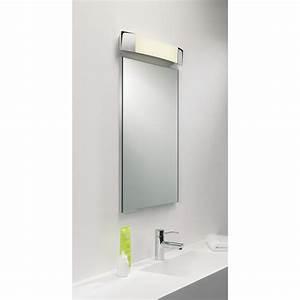 Ikea Lampe Bad : spiegel lampen top badewanne spiegel lampen modernen spiegel licht acryl schaukel badezimmer ~ Markanthonyermac.com Haus und Dekorationen