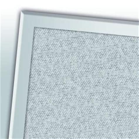 stromverbrauch infrarotheizung 600 watt infrarotheizung powersun reflex 600 watt alurahmen 60x120cm oberfl 228 che wei 223 mineralisiert