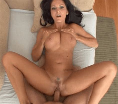 milf pov sex porn images and video
