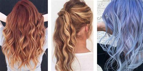 metallic hair color   matrix
