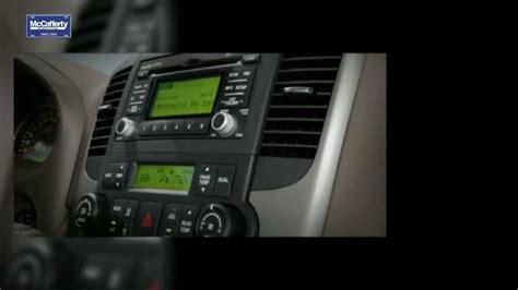 2013 Kia Sedona Reviews by 2013 Kia Sedona Car Reviews And Test Drive