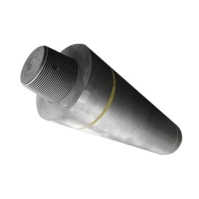 hp graphite electrode buy hp graphite electrode