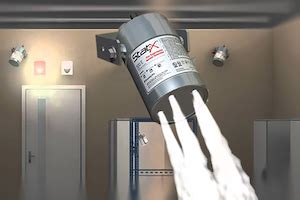 stat  fire suppression aerosol manufacturers mss